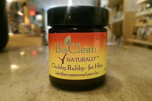 Chubby Rubby