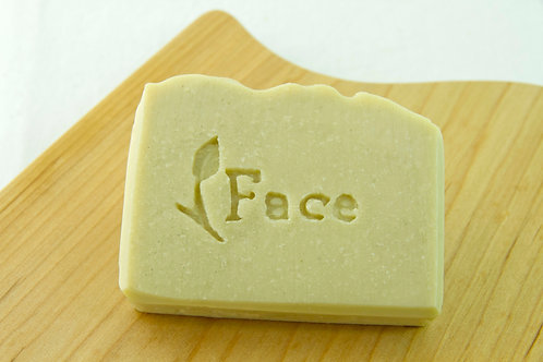 5 Soap Bar Deal
