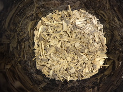 Kava Root - Chemical Free