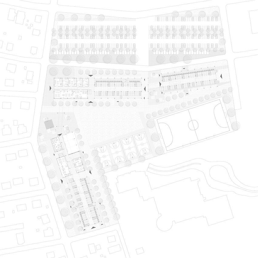 urban final master plan-01.jpg
