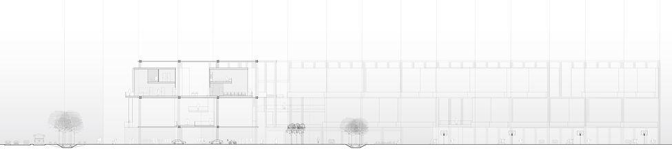 urban final section.jpg