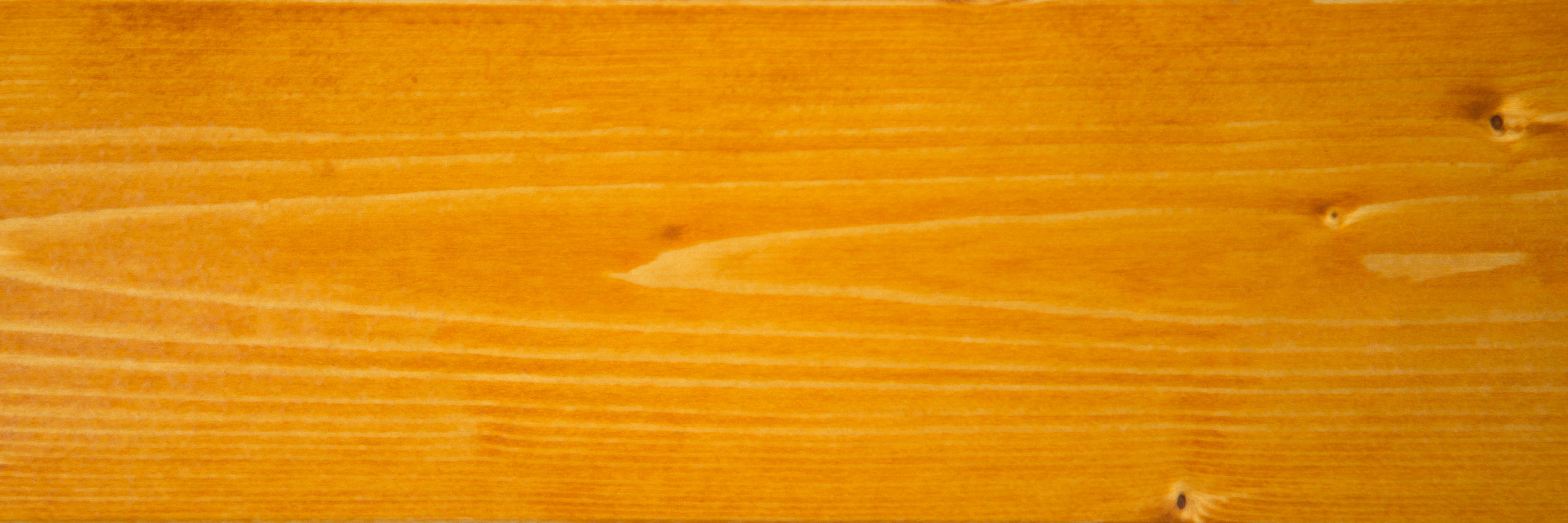 DP-02 | Stone pine