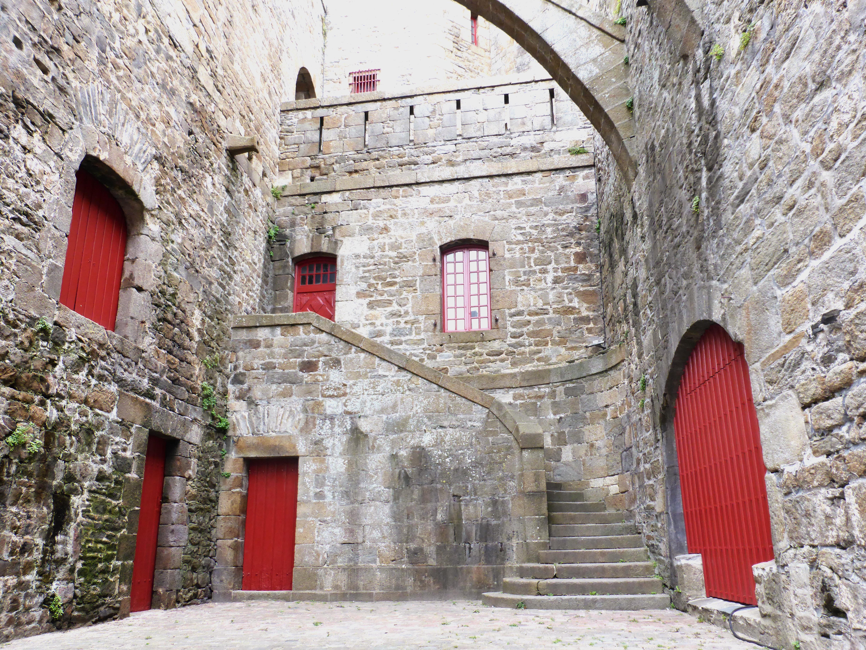 Saint-Malo | France