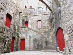 Saint-Malo | Frankreich