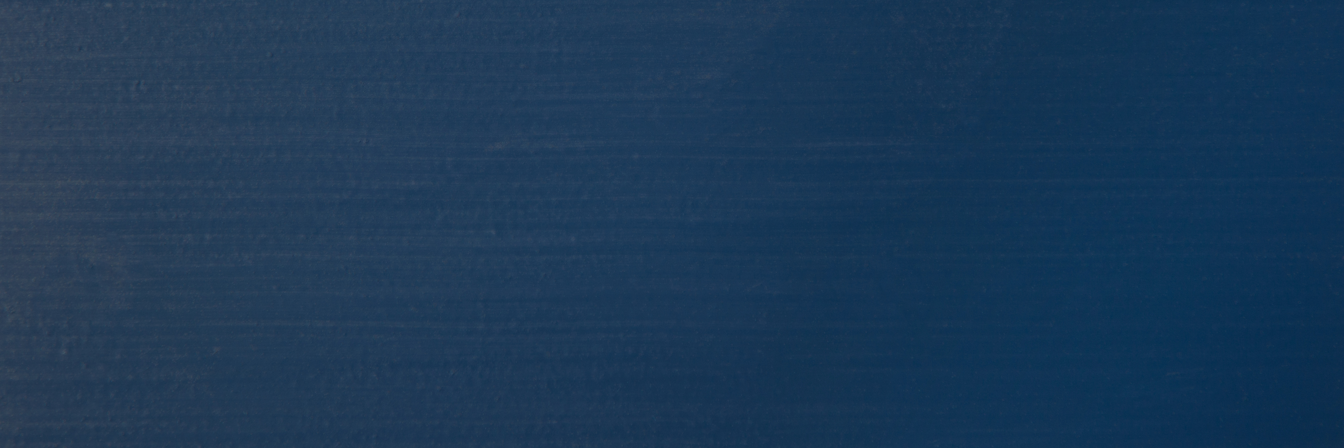 NCL-07 | Saphir blue