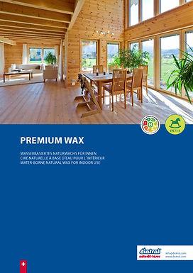 Premium Wax_web_Seite_1.jpg