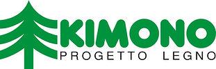 Logo OK HI.jpg