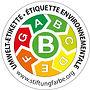 Logo_Umweltetikette_A_20mm_edited.jpg