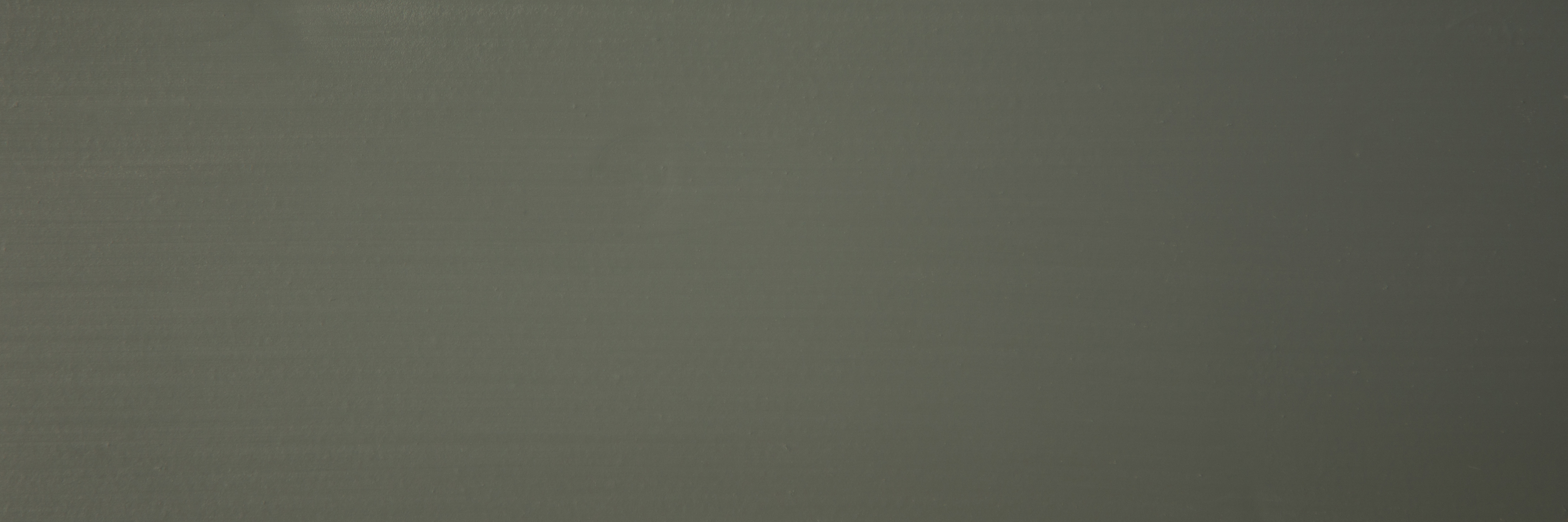 NCL-10 | Basalt grey