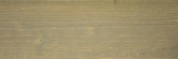 DP-30 | Gris vieux bois
