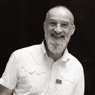 Jean-Marc Koeberlé