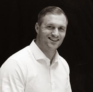 Lars Schnüriger