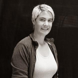 Tamara Zingg
