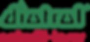 diotrol-logo.png