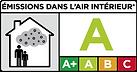 APLUS_INNEN_DGALN_A__couleur.png