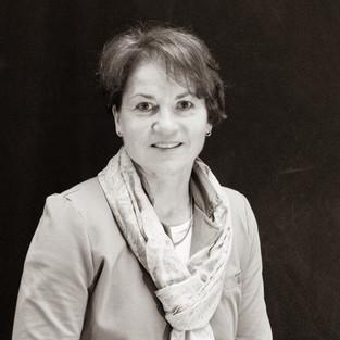 Jacqueline Kunz
