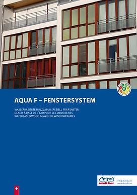 aqua-f_web_Seite_1.jpg