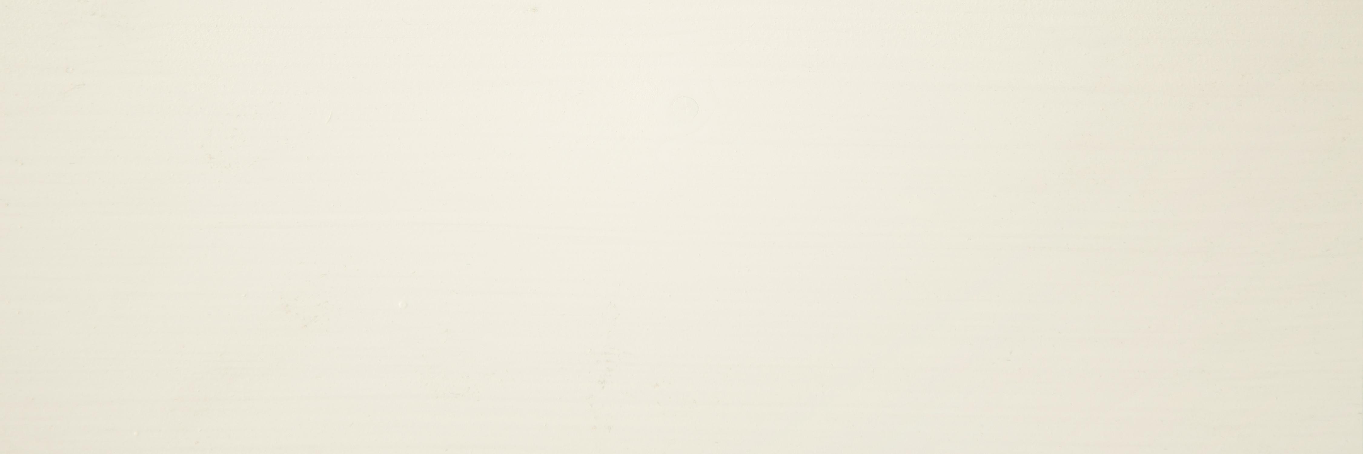 NCL-12 |White