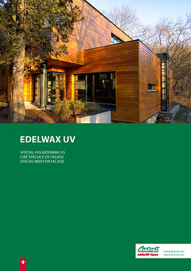 edelwax_neu_web_Seite_1.jpg