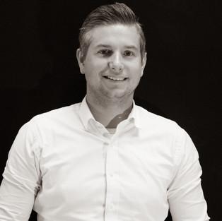 Marco Hauert