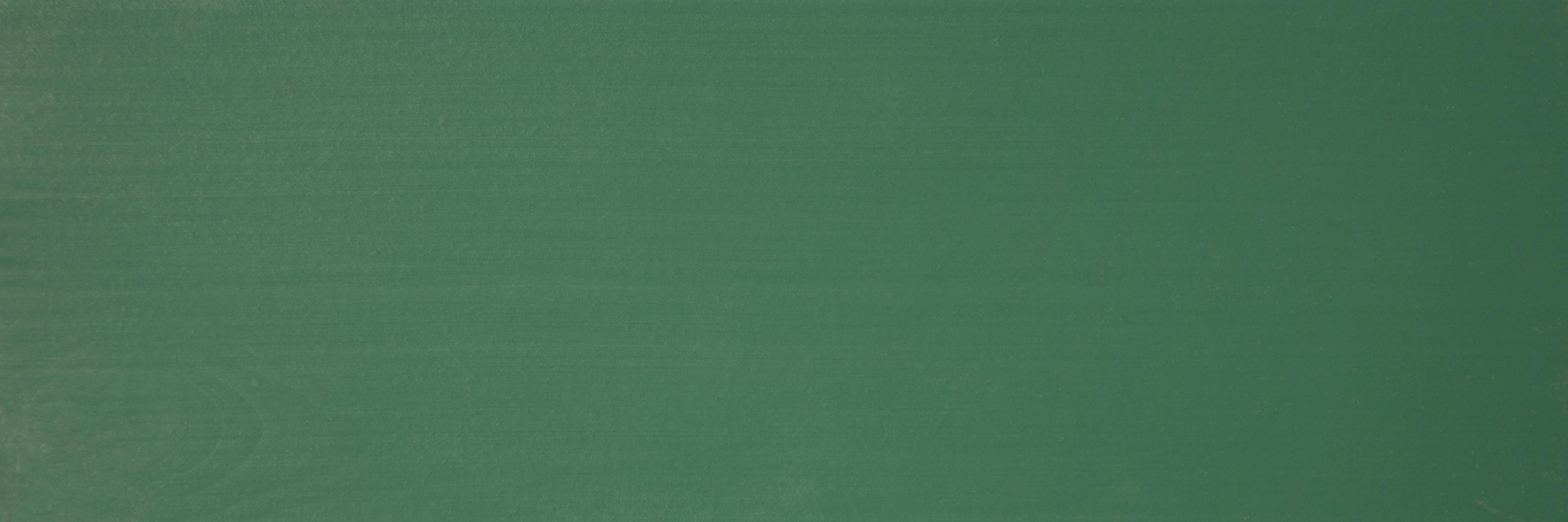 NCL-06 | Pine green