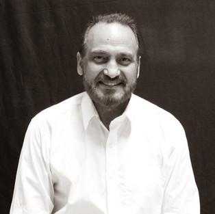 Chatter Singh