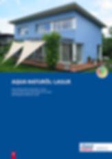 aqua-naturoel-lasur-web_Seite_1.jpg