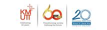 Logo-60-years-kmutt-20-years-SoLA (1).pn