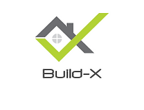 BX Logo Sample.png