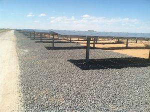 Roadrunner Solar Site 006.JPG