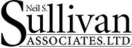 Sullivan_Logo name.bmp