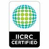 iicrc-certified-logo-D081B5B761-seeklogo