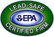 Lead-Safe-FIrm.jpg