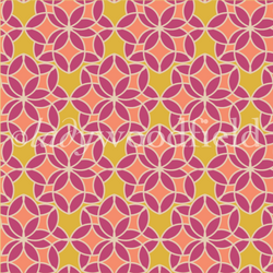 Pearl Blossom / Tile