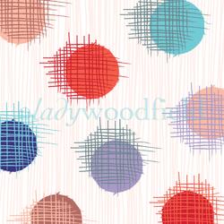 Stringy / Circles