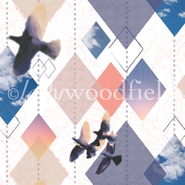 New Argyle / Birds