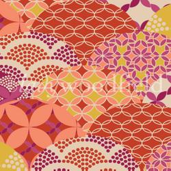 Pearl Blossom / Kimono