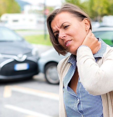 bigstock-Woman-Feeling-Pain-After-Car-A-206745124_edited_edited.jpg