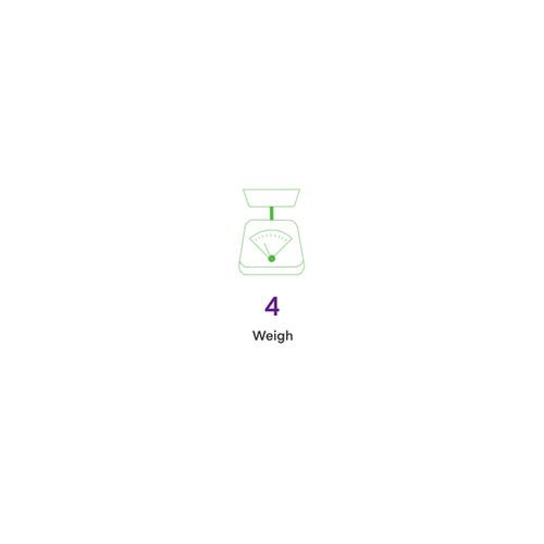 Weigh
