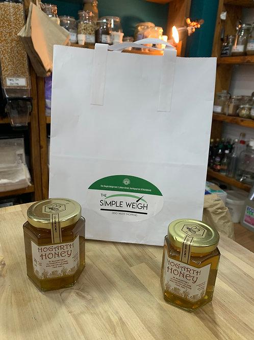Hogarth Honey