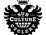 Sub Culture.jpg