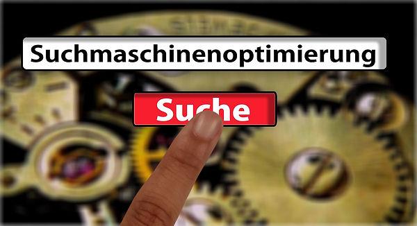 Suchmaschinenoptimierung.jpg