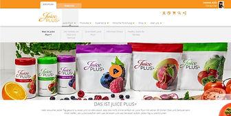 Juice PLUS+.jpg
