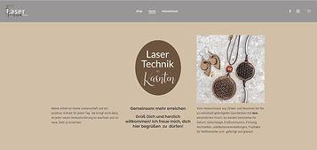 RBT - Laser Technik - Store - Home.jpg