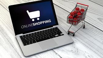 Online Shopping Einkaufswagen.jpg
