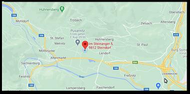 Im Steinanger 780 x 387 x 600 DPI.png