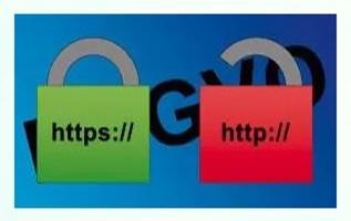 Warum sind sichere Webseiten so WICHTIG?