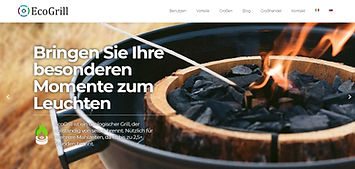 Website 17.jpg