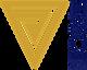 logo_large 600 x 477 PNG.png