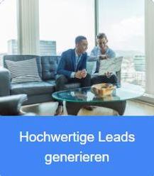 1. Hochwertige Leads generieren.jpg